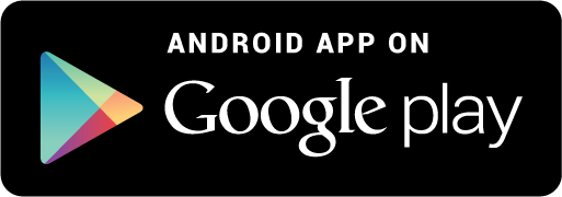Download Android App for Eagle